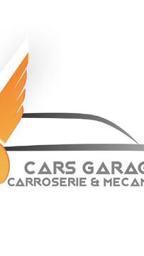 logo transport.jpg