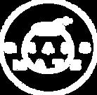 grass-mate-unitycom-site-internet.png