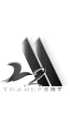 A2A transfert