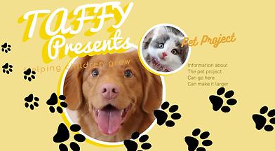 Pet Project.png