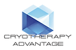 logo transparent 2.png
