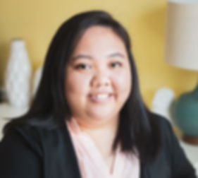 Kim Truong Fairfax Therapy Solutions