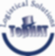 New TopHAT Logo Blue.jpg