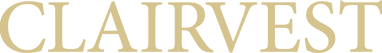 logo-clairvest-2020.png