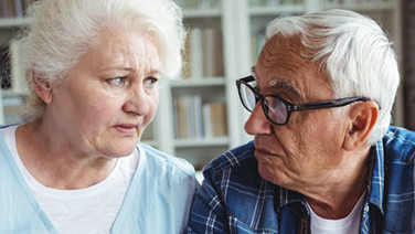 Home Health Copayment