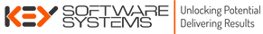 keysoftware_logo.png