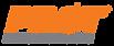 pilot-logo.png