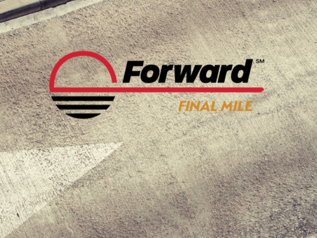 Forward Air acquires CLW Delivery Inc., in move geared towards expanding final mile services