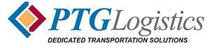 PTG Logistics Logo.jpg