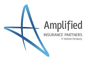 Amplified_Logo 1.jpg