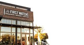 First Watch Opens in Bailey's Crossroads