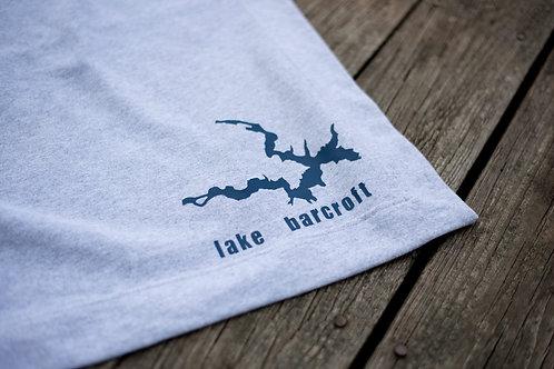 Lake Blanket