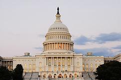Capitol Hill Dome