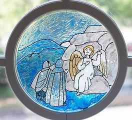 The Falls Churc Episcopal