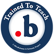 Trained To Teach .b logo.png