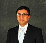 Prasad Sharma Headshot -- OGC[1].JPG