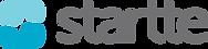 logo_startte.png