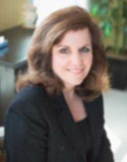 Deborah O'Brien Fairfax Therapy Solutions