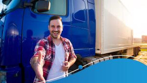 Openforce Introduces IC Recruit; Helps Cut National Driver Shortage