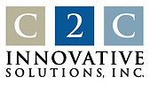 C2C Innovative Solutions Logo