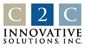 C2C Innovative Solutions Logo