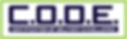 code_logo-01.png