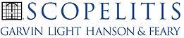 Scopelitis Logo.jpg