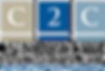 New-C2C-LogoPMS175px.png
