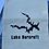Thumbnail: Wine gift bag