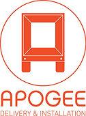 Apogee CMYK_Orange.jpg