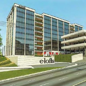 E-lofts Coming to Bailey's Crossroads