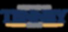 Tenney Group Logo-CMYK-Alt_Est.png