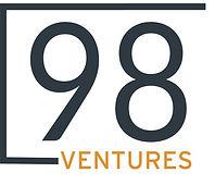 98_Ventures_Logo.jpg