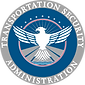 Department of Homeland Security - Transportation Security Administration