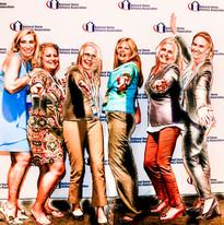 NHDA Awards. HD-82.jpg