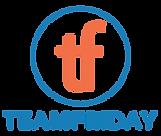 TeamFridayLogo.tif