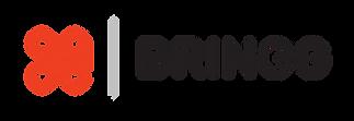 Bringg Logo - Main.png