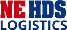 nehds-logo.jpg