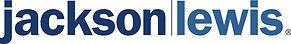 Jackson Lewis Logo.jpg