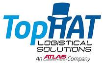 TopHAT_Logo.jpg