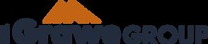 logo_orange+blue_TheGraweGroup.png