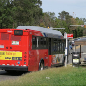 Streamlining of Columbia Pike bus routes proposed