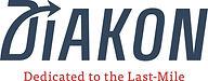 Diakon Logo.jpg