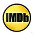 IMDB Logo [Black].png