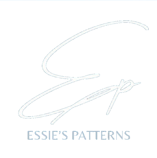 Essies Patterns.png