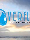 Overflow Webshot.png
