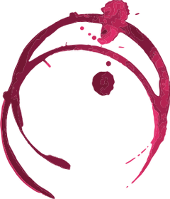 wine_stain_png_1524719.png