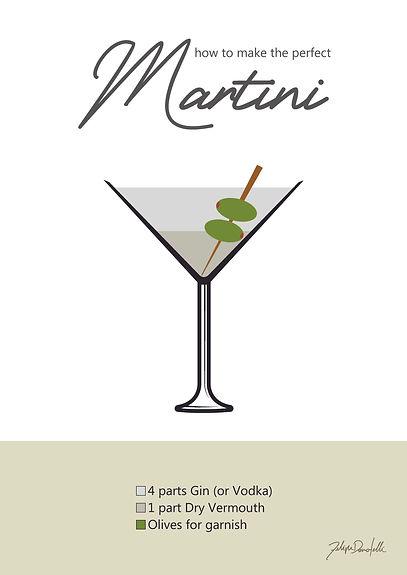 Martini_poster.jpg