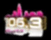 1063-logo-header-2017.png