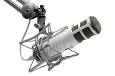 Microphone-PNG-HD.png